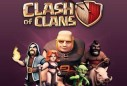 Unity仿《Clash of Clans》案例