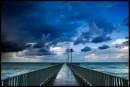 塞浦路斯  风暴即将到来