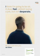 Samaritans广告01