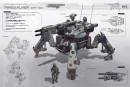 科幻机械设计192