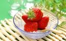 夏日草莓吃法