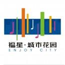 音符元素房产logo