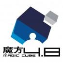 魔方元素非常logo