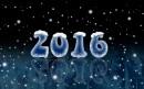 星空上的2016