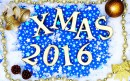 蓝色主题2016
