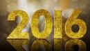 金色主题2016