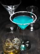花样鸡尾酒 (15)