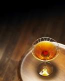 花样鸡尾酒 (25)