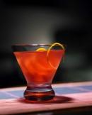 花样鸡尾酒 (27)