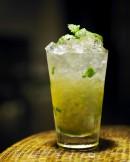 花样鸡尾酒 (29)