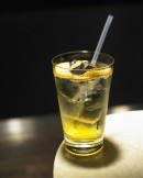 花样鸡尾酒 (30)