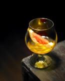 花样鸡尾酒 (33)