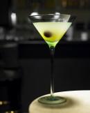 花样鸡尾酒 (37)