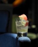 花样鸡尾酒 (44)