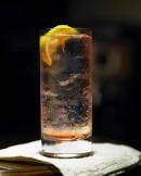 花样鸡尾酒 (46)