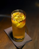 花样鸡尾酒 (5)