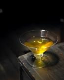 花样鸡尾酒 (52)