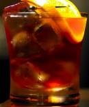 花样鸡尾酒 (7)