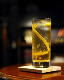 花样鸡尾酒 (70)