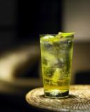 花样鸡尾酒 (72)