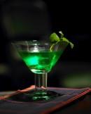 花样鸡尾酒 (73)