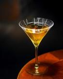 花样鸡尾酒 (75)