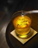 花样鸡尾酒 (77)