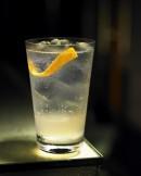 花样鸡尾酒 (80)