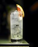 花样鸡尾酒 (82)
