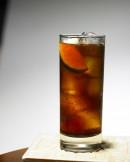 花样鸡尾酒 (9)