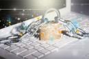 锁住商务信息科技