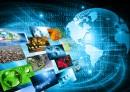 互联网科技信息