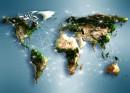全球互联网科技