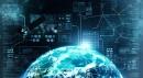 电子信息网络全球化
