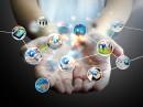 网络与科技