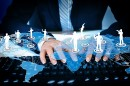 网络与科技信息交流