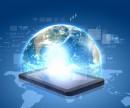 地球科技手机信息通讯