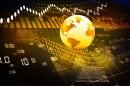 地球与商务金融