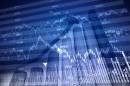 大数据商务金融