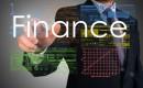 商务金融男士分析数据