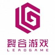 裂谷游戏CG教育