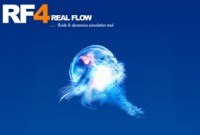 Realflow4中文入门教程