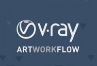 VRay渲染参数完全解析