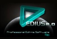 EDIUS 6.0入门教程