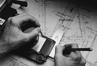 CAD進階手冊- 帶你深入了解工程施工注意事項(剖面篇)