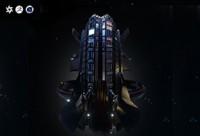 硬表面专攻《巨轮机装战车》模型资产设计【案例实战】