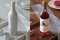 C4D 高檔酒食產品寫實渲染【OC渲染】【基礎教學】