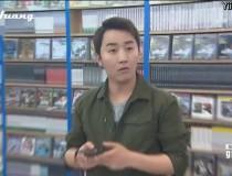 【恶搞GTA系列】SNL Korea 水浒传