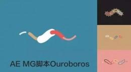 【小狐飞讯】第10期插件资源