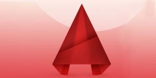 全面讲述如何使用AutoCAD 2008(简体中文版)